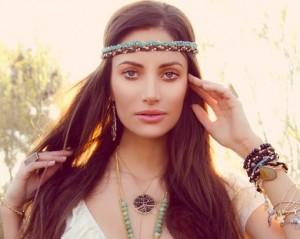 hippie-style2