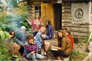Americas-Hippie-Communes-10
