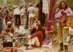 hippies_1977