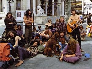 1441438662_hippies-9
