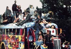 1970-hippies